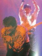 CHAGE&ASKA ファン☆九州地区