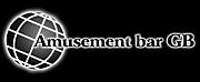 Amusement bar GB