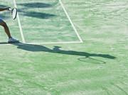 くにじまテニス練習会に行こう!