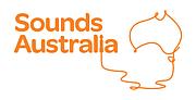 オーストラリア音楽事務局