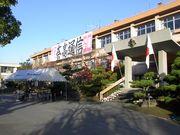 奈良高校通信制