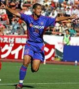 FC東京を救ってくれ 平山相太