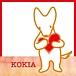 KOKIA〜孤独な生きもの〜