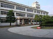 和田山中学校2007年の卒業生