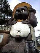 ユウキヨ会—ママサークル—