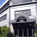 奈良コンピュ−タ−専門学校