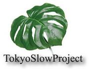 Tokyo Slow Project