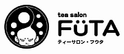 ★Tea Salon FUTA★