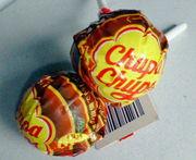 ChupaChups☆Cherry