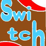 ��� SWITCH
