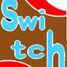 高円寺 SWITCH
