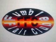 Fumble Flair Club