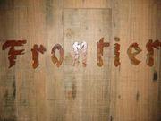Bar Frontier 『富士見台』
