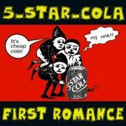5-STAR-COLA
