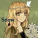 *Snow*(歌い手@ニコ動)