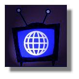 【TV&WEB】 de マーケティング