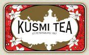 Kusmi Tea(クスミ・ティー)