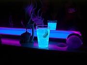 N.U.style お酒を嗜む会