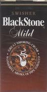 ★Black Stone★