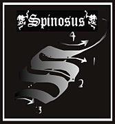 SPINOSUS
