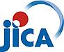 JICA〜青年海外協力隊〜