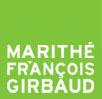 MARITHE+FRANCOIS GIRBAUD