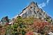山口県登山同好会「ぜっぺき」