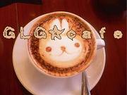 GLG☆cafe