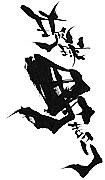 琉球 男 まつり