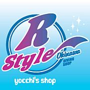 R-Style OKINAWA