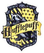 ハッフルパフ【hufflepuff】