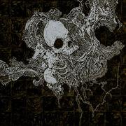 HYDRA-666-
