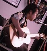 黒須マコト arons songbook