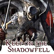 シャドウフェルの影キャンペーン
