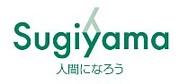 2013年度 椙山女学園大学 新入生
