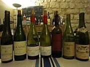 カジュアル ワイン会