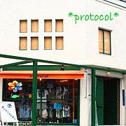 protocol〜大阪〜