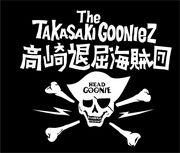 TAKASAKI GOONIEZ!!