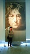 John Lennon feat. 俺