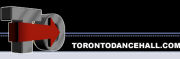 Toronto Dancehall