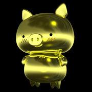 豚しゃぶしゃぶが好きだ!