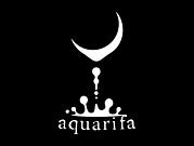 aquarifa 〜アカリファ〜