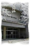 櫻ヶ岡中学校生徒会