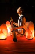 GOMA da Didgeridoo