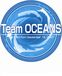 2007 メガイベント Team OCEANS