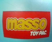 MASSO