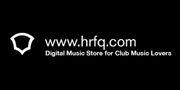 www.HRFQ.com