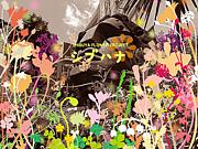 シブハナ渋谷Flowerプロジェクト