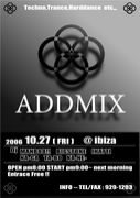 ADDMIX