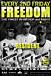 FREEDOM at.LOFT